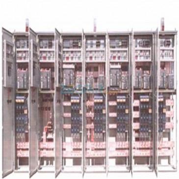 Equipements électrique