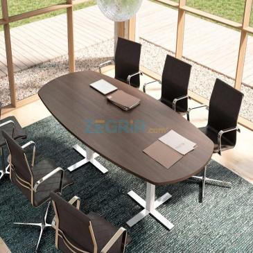 Tables réunion