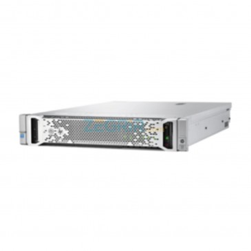 HPE ProLiant DL380 Gen9 E5‐2650 V4