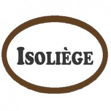 ISOLIEGE