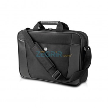 Sacoche HP essential top load case 15,6