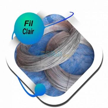 Fil Clair