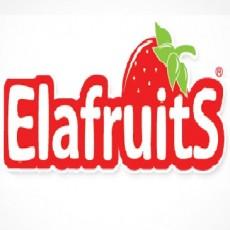 ELAFRUITS