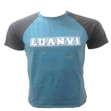 T-shirt luanvi