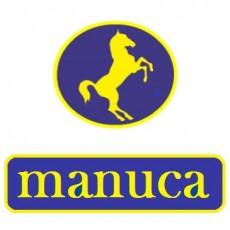 MANUCA
