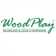 WOOD PLAY