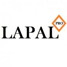 LAPAL PRO