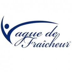 VAGUE DE FRAICHEUR