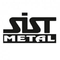 SIST METAL