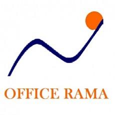 OFFICE RAMA