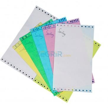 Papier NCR