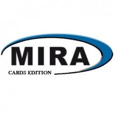 MIRA CARDS