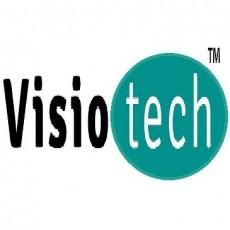 VISIOTECH