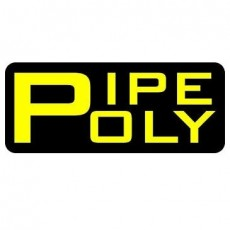 PIPEPOLY