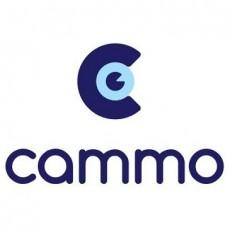 CAMMO