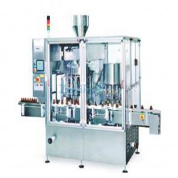Machine para -pharmaceutiques