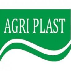AGRI PLAST