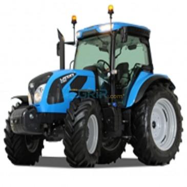 Tracteurs 3