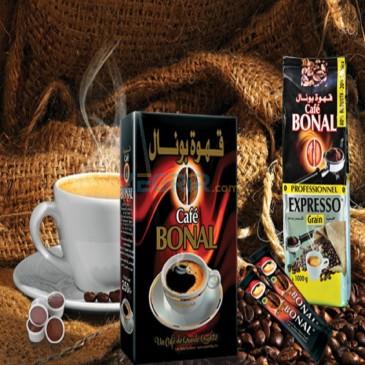 Café BONAL
