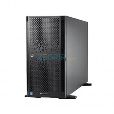 HPE ProLiant ML350p Gen9 E5‐2620 V4