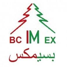 BCIMEX
