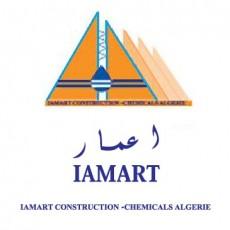 IAMART
