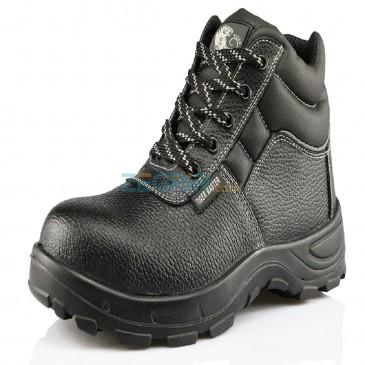 Chaussure profisionnelle & de sécurité